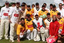 Ashes victory opens door for new England cricket sponsor