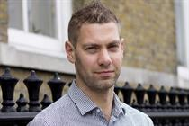 Zone hires TBWA's Reng as technology director
