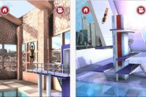 Chelsea Apps factory launches Tom Daley Dive game