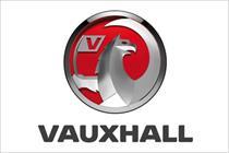 Vauxhall backs lifetime warranty with ad push
