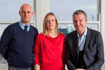 M&C Saatchi acquires stake in talent agency Merlin Elite