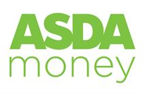 Asda rebrands financial services arm as Asda Money