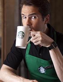 Why Starbucks is the grinch who stole Christmas