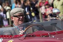 Picture gallery: Carfest South