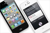 Apple looks to new iPhone after $1bn patent victory over Samsung