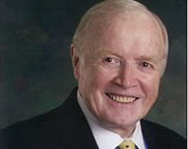 PR man who invented direct marketing opt-out concept dies