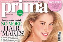 Hearst appoints Prima publisher as Seaton joins Immediate