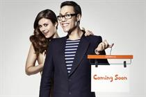 Gok Wan designs clothing range for Sainsbury's