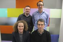 Engine launches central comms strategy unit