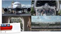 Connected Campaign of the Month- British Airways