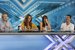 ITV woos advertisers with more X Factor