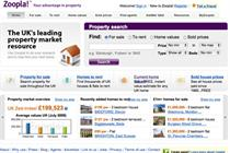 Zoopla acquires GMG's Thinkproperty.com
