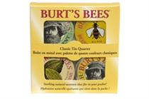 Natural cosmetics brand Burt's Bees to double UK marketing spend
