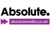 Absolute Radio in online listenership measurement first