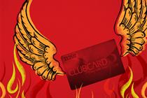 Marketing Cover Story: With Tesco feeling the heat, where next for Clubcard?