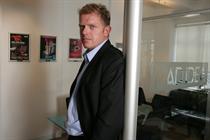 TalkSPORT hires Mills as sales chief