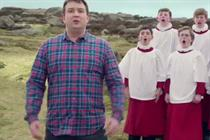 Plusnet airs light-hearted manifesto ad
