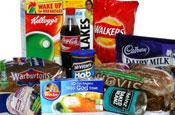 Supermarkets slammed for unnecessary packaging