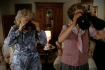 Aunt Bessie's joins ITV Yorkshire-themed ad break