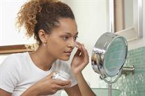 Sector Insight: Facial Skincare