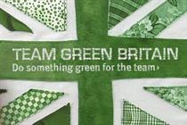 EDF rethinks 'green' ad strategy