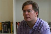Marketing video report: eBay's Alex von Schirmeister compares UK and Zurich