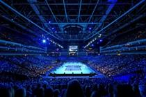 Ignite to produce ATP tennis tour for third year