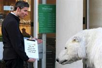 Greenpeace claims victory against Waitrose and Shell