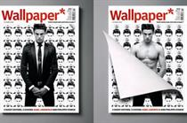 Wallpaper* magazine produces designers' special edition