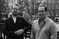 Slice duo establish new experience agency XYZ