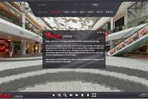 Westfield launches interactive rate card