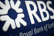 RBS Group hires Lippincott to rebuild consumer confidence