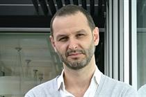 Vallois joins PAA's management team