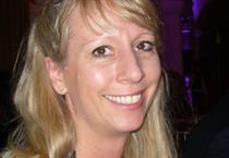 Move of the week: Stephanie Ellrott