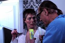 R Whites reinvents 'secret lemonade drinker'
