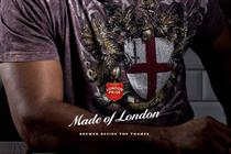 London Pride launches Made of London event series