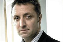 Carat upgrades UK and global adspend forecasts