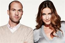 RAJAR Q3 2009: Global Radio wins London's breakfast battle with Capital and Heart