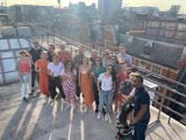 Campaign Experience Awards 2020: Creative Experience Agency of the Year