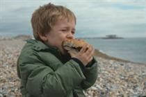Sainsbury's squares up to M&S for summer marketing face-off