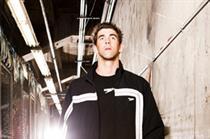 Michael Phelps commits to Speedo until 2013