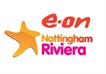 RPM builds E.ON's Open House for Nottingham Riviera