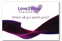 Vouchers and gift cards: All in the experience