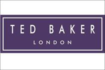 Ted Baker to introduce 'click and collect' service