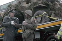 AA's biggest campaign launch ad banned by ASA