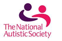 Autistic Society links with Cbeebies' Numberjacks programme
