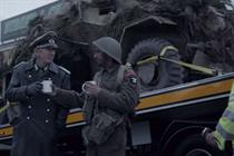 AA launches biggest campaign in over a decade