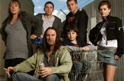 US version of Shameless to be made for HBO
