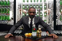 In pictures: Tanqueray pop-up gin palace