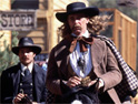 Coors Light to sponsor new Sky One drama Deadwood